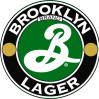 BROOKLYN LAGER (1L)