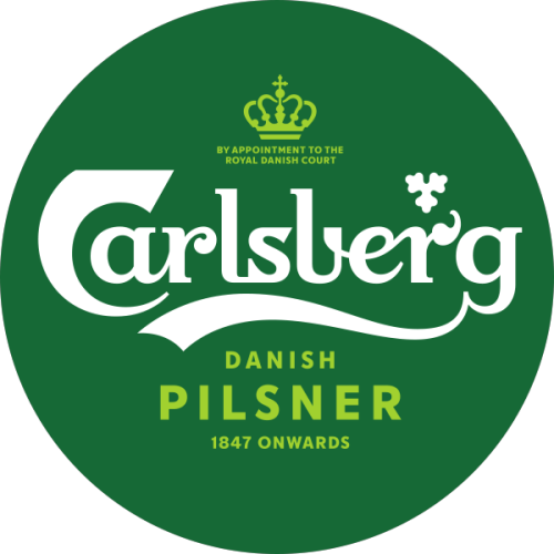 CARLSBERG (1 l)