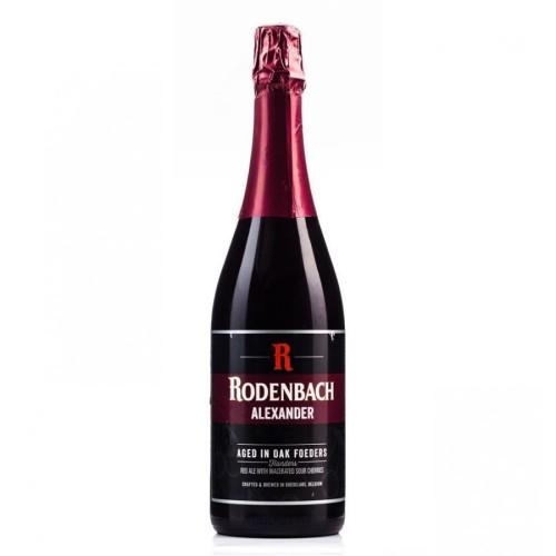 Rodenbach ALEXANDER (0,75 l but.)